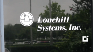 SYSPRO-ERP-software-system-video-thumbnails-partner-lonehill-systems