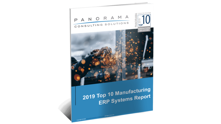 SYSPRO-ERP-software-system-2019-Top-10-Manufacturing-ERP-Systems_Content_Library_Thumbnail