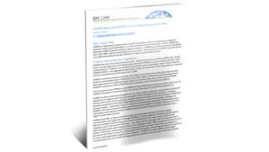 SYSPRO-ERP-software-system-Smart-Manufacturing-with-BKB-IDC_Content_Library_Thumbnail