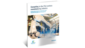 SYSPRO-ERP-software-system-whitepaper-thumbnail-competing-in-the-21st-century