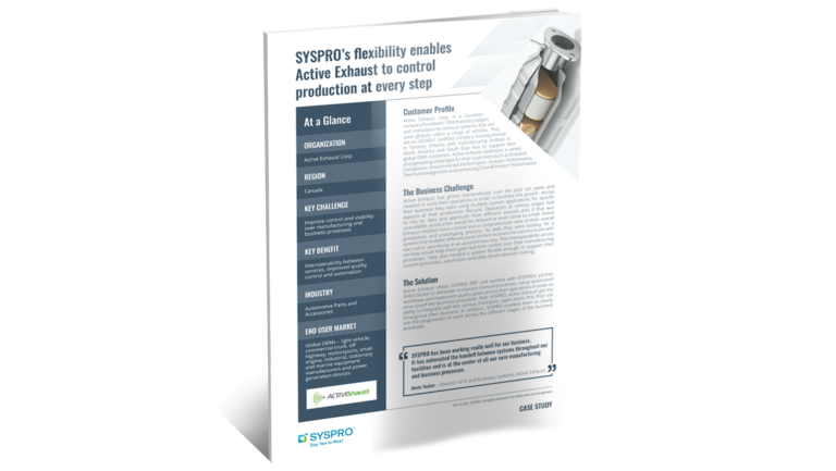 SYSPRO-ERP-software-system-Active-Exhaust-Corp-SS_Content_Library_Thumbnail