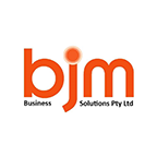 SYSPRO-ERP-software-system-BJMBS_logo-white