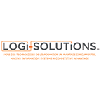 SYSPRO-ERP-software-system-Logi-Solutions_logo_Bilingual-01