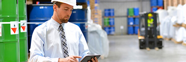 SYSPRO-ERP-software-system-chemical_man