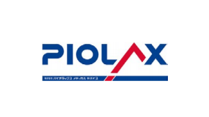 SYSPRO-ERP-software-system-piolax